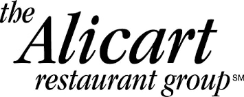 Alicart Restaurant Group promo codes