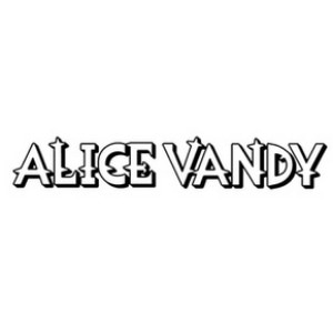 Alice Vandy promo codes
