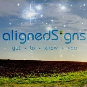 Aligned Signs promo codes