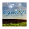 Aligned Signs