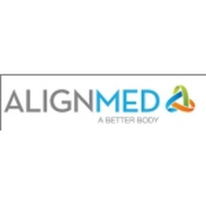 AlignMed promo codes