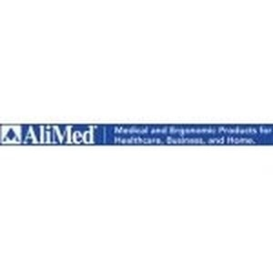 AliMed promo codes