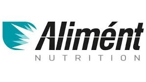 Aliment Nutrition promo codes