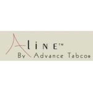Aline by Advance Tabco promo codes