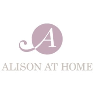 Alison at Home promo codes