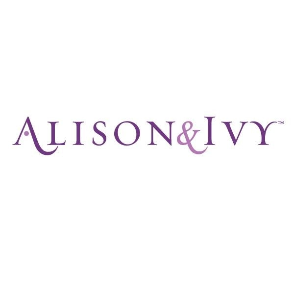 Alison and Ivy promo codes