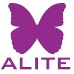 Alite Designs promo codes