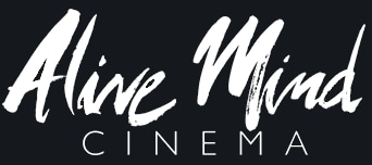 Alive Mind Cinema