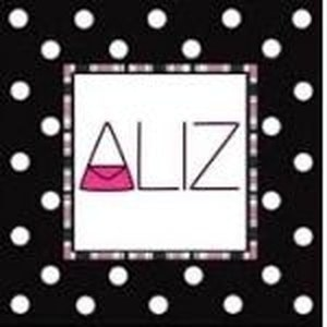 Aliz International promo codes
