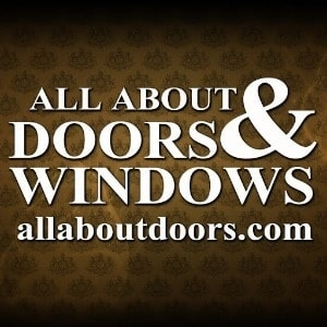 All About Doors promo codes