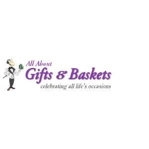 All About Gifts & Baskets promo codes