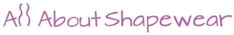 All About Shapewear promo codes