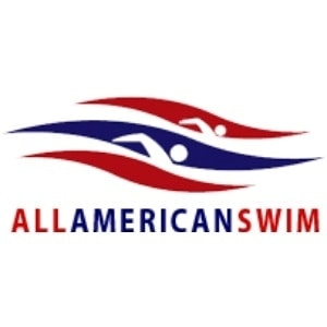All American Swim Supply promo codes