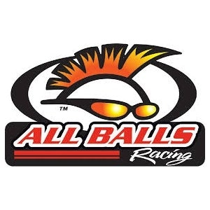 All Balls Racing promo codes