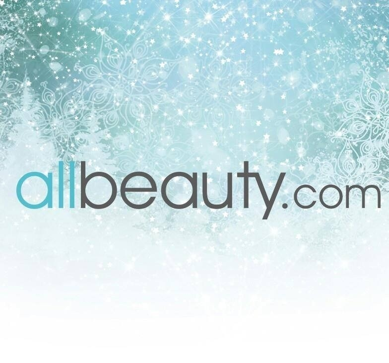All Beauty promo codes
