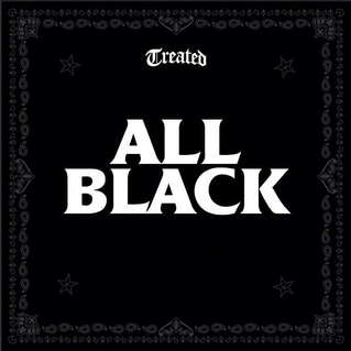All Black promo codes