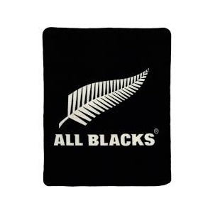 All Blacks Online Store promo codes