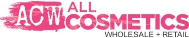 All Cosmetics Wholesale promo codes