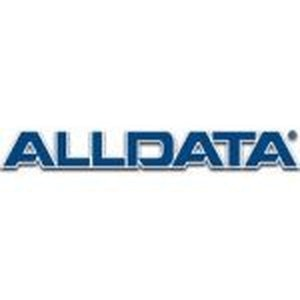 All Data promo codes