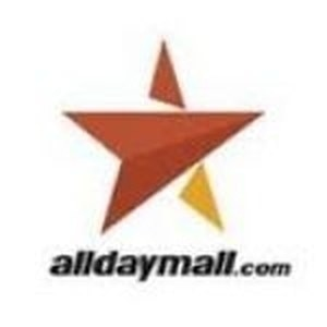 All Day Mall promo codes