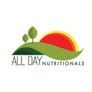 All Day Nutritionals promo codes