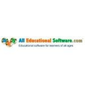 All Educational Software promo codes
