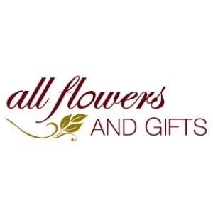 All Flowers and Gifts promo codes