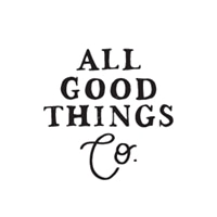 All Good Things Collective promo codes