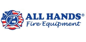 All Hands Fire Equipment promo codes