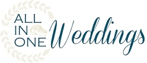 All In One Weddings promo codes