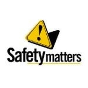 All In Safety promo codes