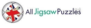 All Jigsaw Puzzles promo codes