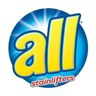 all Laundry promo codes