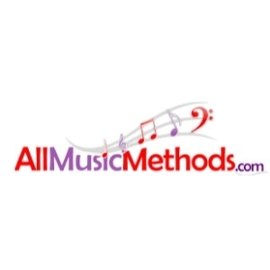 All Music Methods promo codes