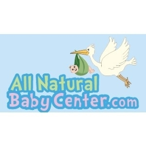 All Natural Baby Center promo codes