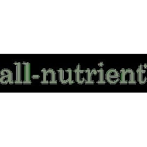 All Nutrient promo codes