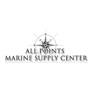 All Points Marine Supply Center promo codes