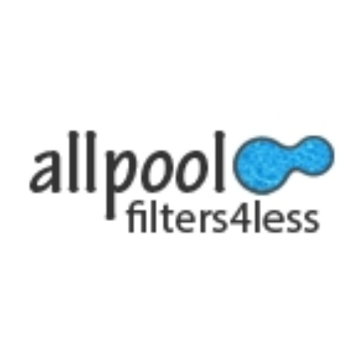 5% off all pool filters 4 less coupons | 2018 promo code