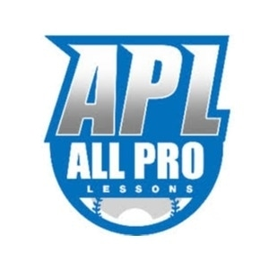 All Pro Lessons promo codes
