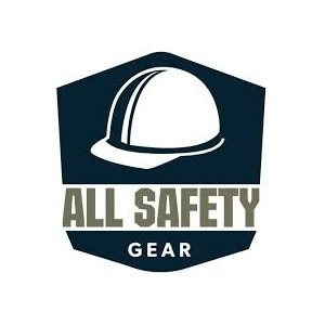 All Safety Gear promo codes