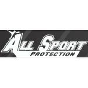 All Sport Protection promo codes