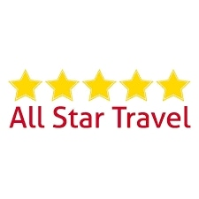 All Star Travel promo codes