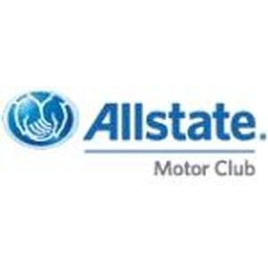 All State promo codes
