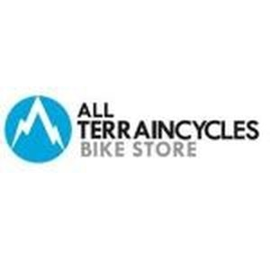 All Terrain Cycles Online promo codes