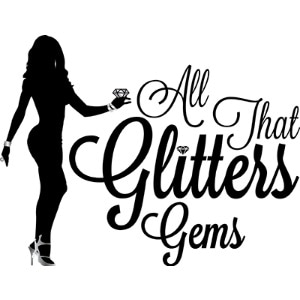 All That Glitters Gems promo codes