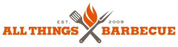All Things Barbecue promo codes