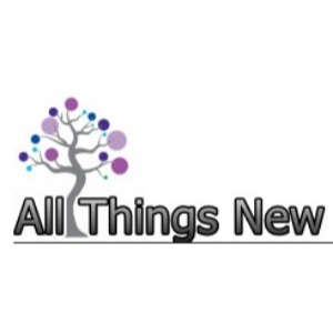 All Things New promo codes