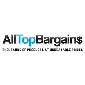 All Top Bargains promo codes