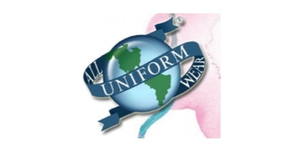 All Uniform Wear Family owned 👨👩👧👦 serving those who serve the community! Saving the 🌍 1 uniform at a time! Get your exclusive coupon by sending in your email 💸 savermanual.gq