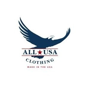 All USA Clothing promo codes